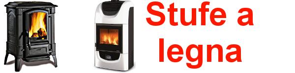 Stufe e termostufe a pellet nordica extraflame - Tubi per stufe a legna prezzi ...