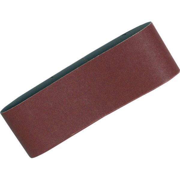 Nastri-carta-abrasiva-velcro-di-ricambio-grana-40-per-levigatrice-a-rullo-76-457-mm-busta-5-pezzi-P-37091