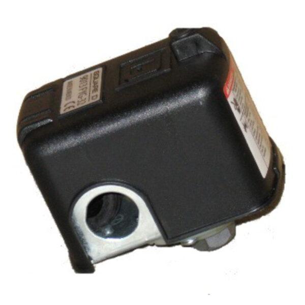 Pressostato-per-autoclave-Square-D-FG2-attacco-1-4-da1,4-a-4,6-bar-prezzo-costo
