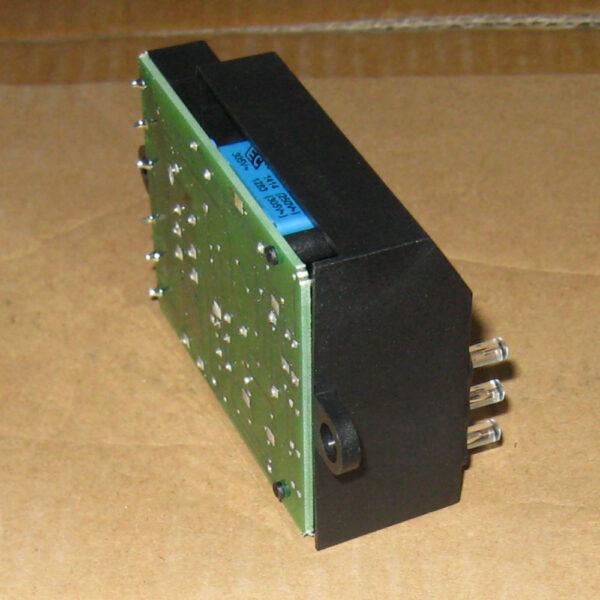 scheda-elettronica-genyo-8-A-press-control-lowara-costo-prezzo